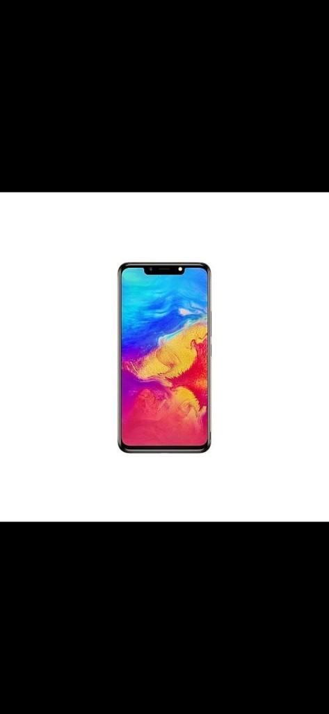Best phones in jumia kenya