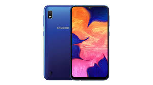 samsung galaxy A10 specs and price in kenya