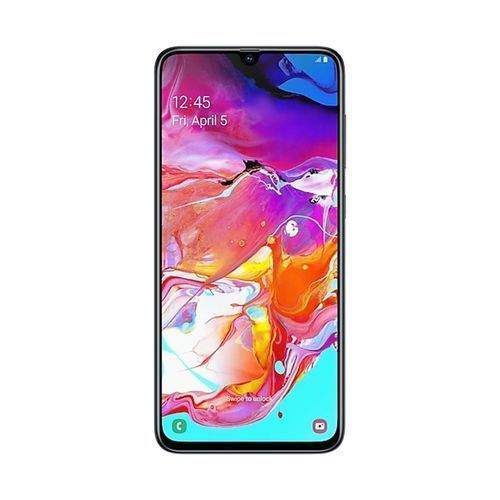 Samsung Galaxy A70 specs and Price in Kenya(2020)