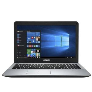 Asus X540M Celeron N4000 4GB RAM 1TB Hard with Disk Endless OS - 15.6'' Black