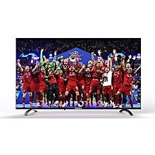 """Skyworth 43TB7000 43"""" Frameless Smart Android LED TV - Black"""