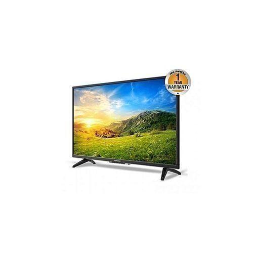 """Vitron HTC 3246- 32"""" - HD LED Digital TV - (Black)"""