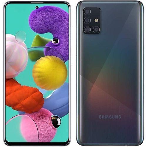 best smartphones in Kenya