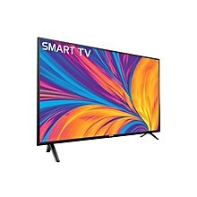 """TCL 40"""" Android FHD Smart LED TV"""