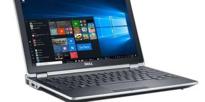 10 best Dell laptops under 25K in Kenya