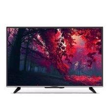 """Synix 43S630F 43""""Full HD LED TV"""