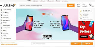 How to place an order on Jumia Kenya(2020)