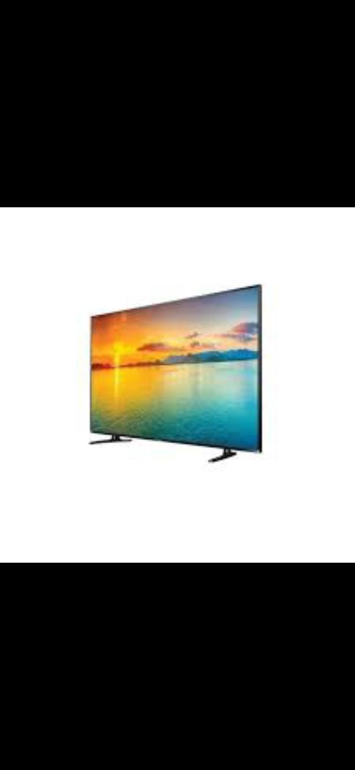 "Hisense 32B5200HTS - 32"" Digital HD LED TV - Black"