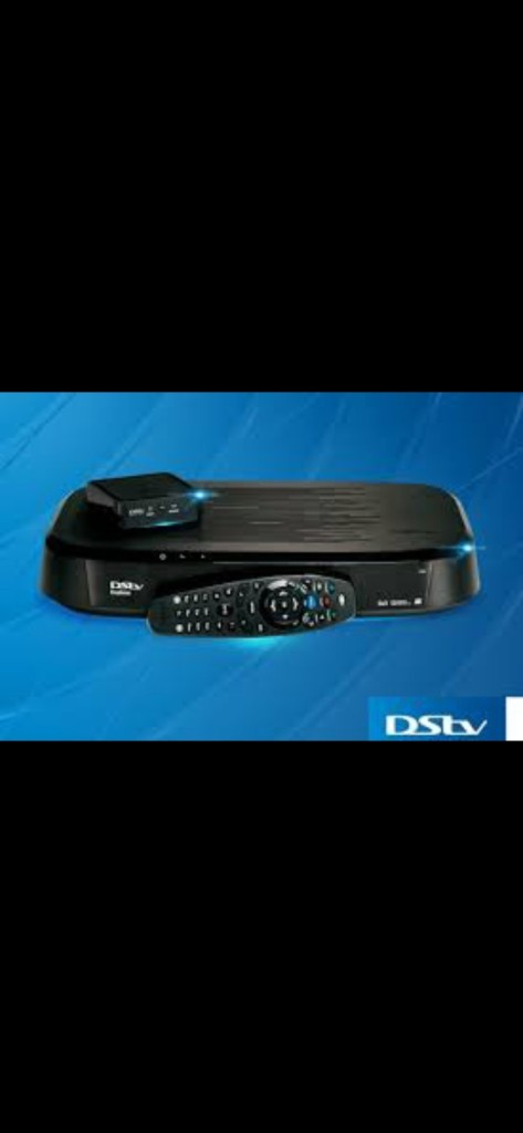 How to Pay for DSTV using Mpesa