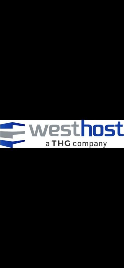 10 Best webhosting  companies in USA