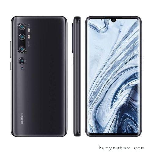 Best Xiaomi phones in kenya 2020
